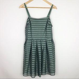 H&M Medium Mini Party Dress